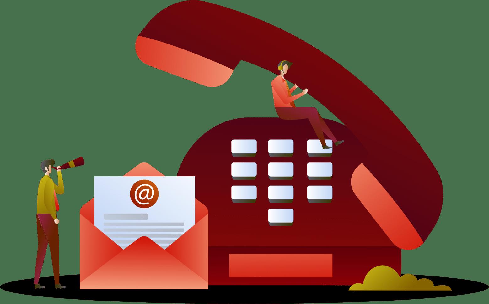 Contactez Sicar Assurance